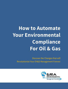 oil-gas-environmental-compliance-automation.jpg
