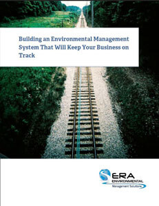 building-environmental-management-system-keep-business-track.jpg