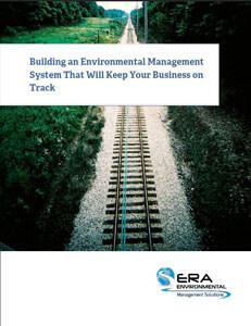 building-environmental-management-system-keep-business-track.jpg