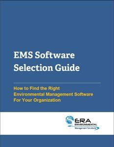 ems-software-selection-guide.jpg