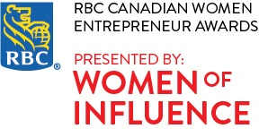 RBC Women Of Influence.jpg