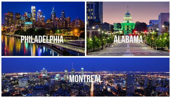 contact-locations-ERA-Environmental-Montreal-Philadelphia-Alabama.jpg