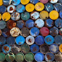 waste-management-page.jpg