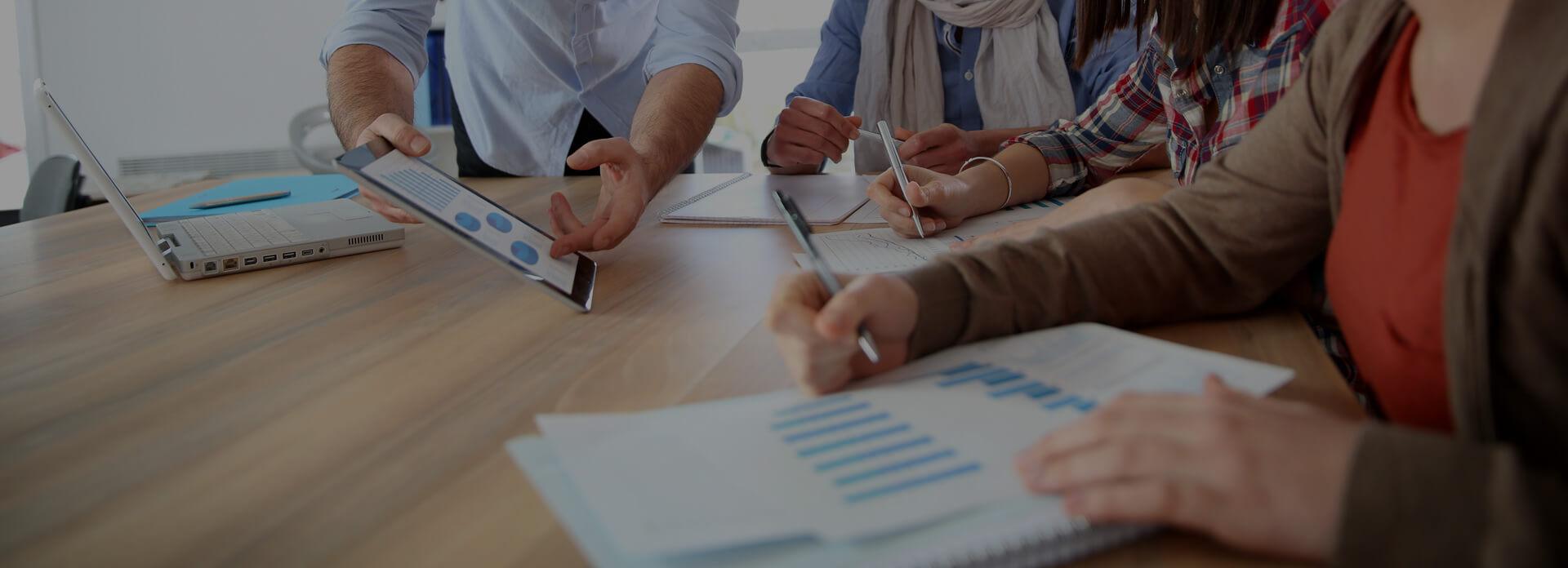 automated-employee-training-learning-management-system.jpg