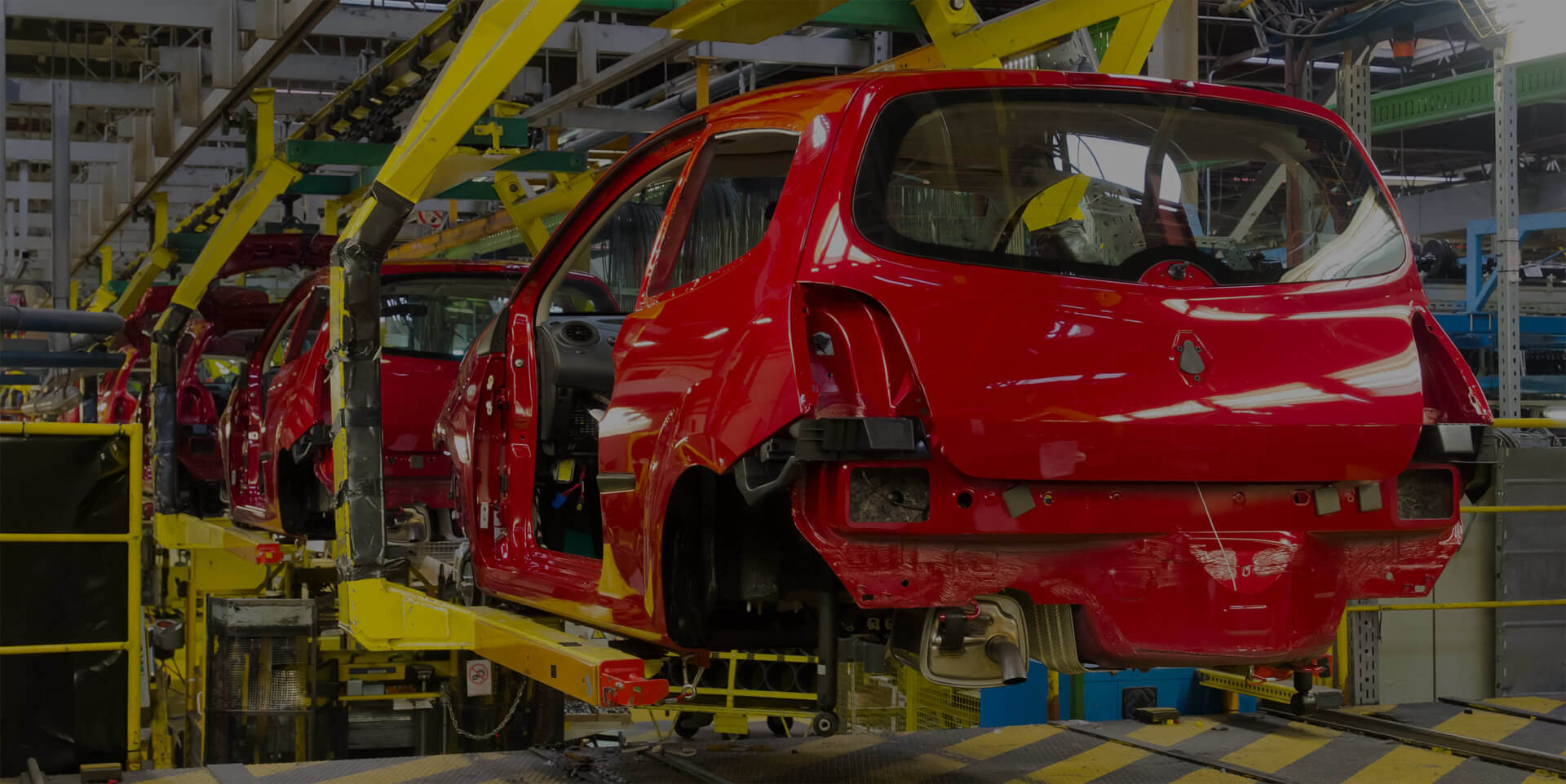 automotive-manufacturing-environmental-management-software.jpg