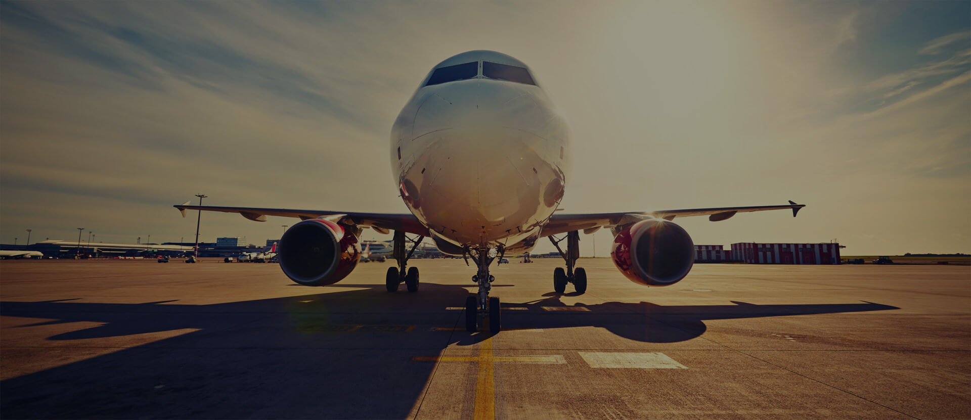 aviation-aerospace-industry-software-system.jpg