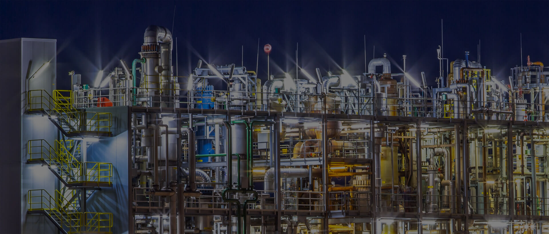 chemical-industry-plant-EHS-management-software.jpg