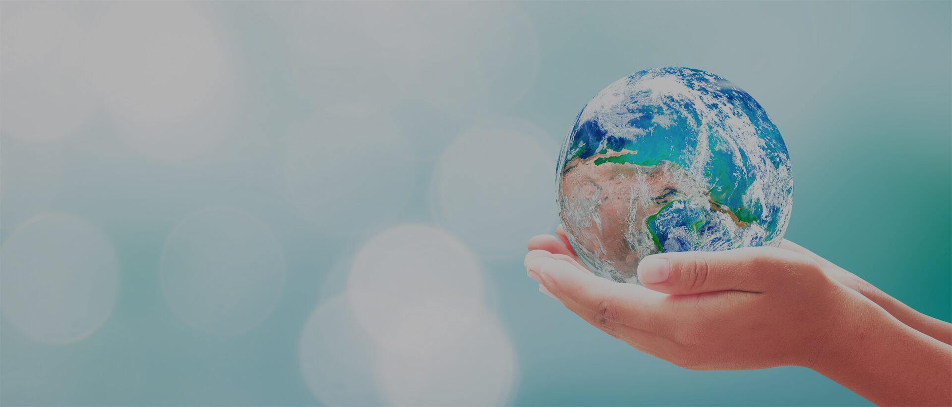 corporate-social-responsibility-global.jpg