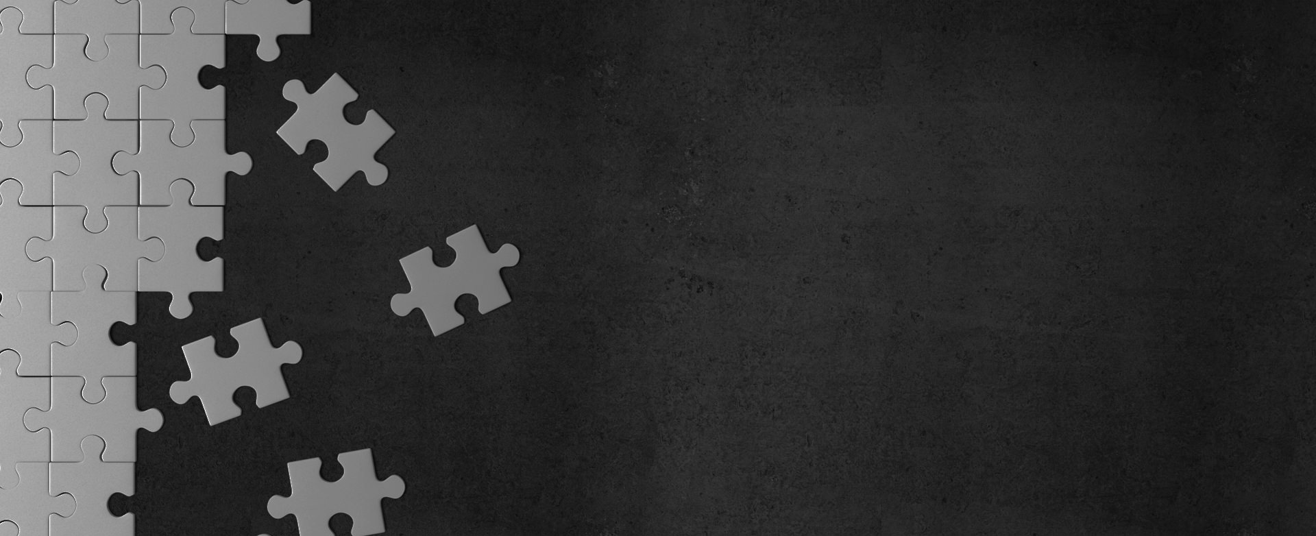 ems-implementation-methodology-puzzle.jpg