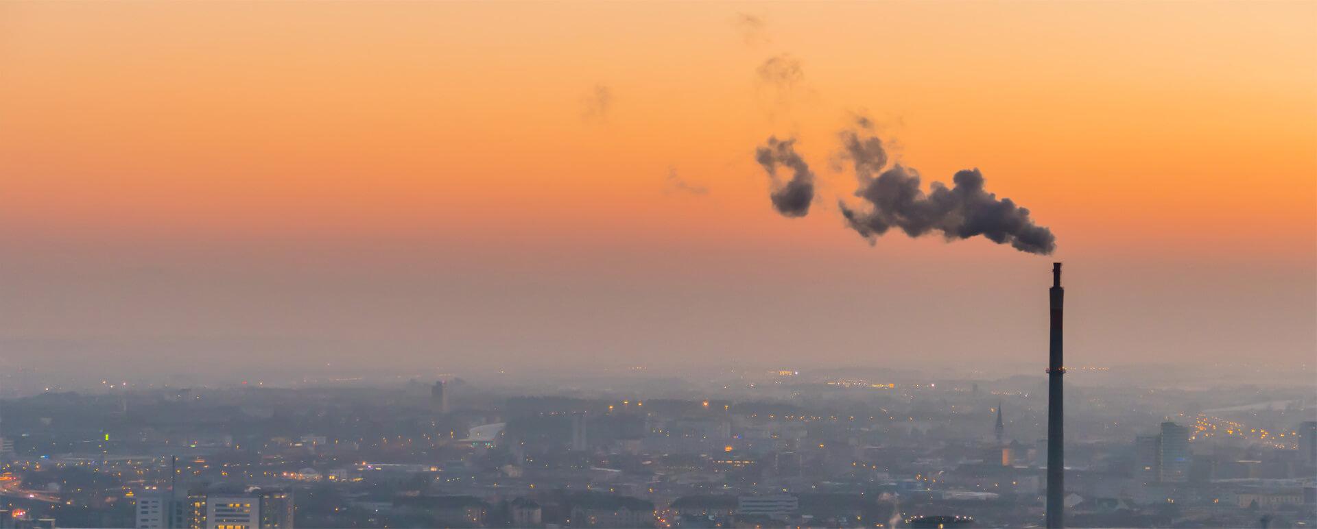 environmental-air-stack-emissions-hazardous-pollutants-greenhouse-gases.jpg