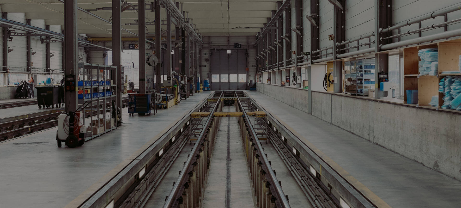 general-manufacturing-facility-management-solutions.jpg