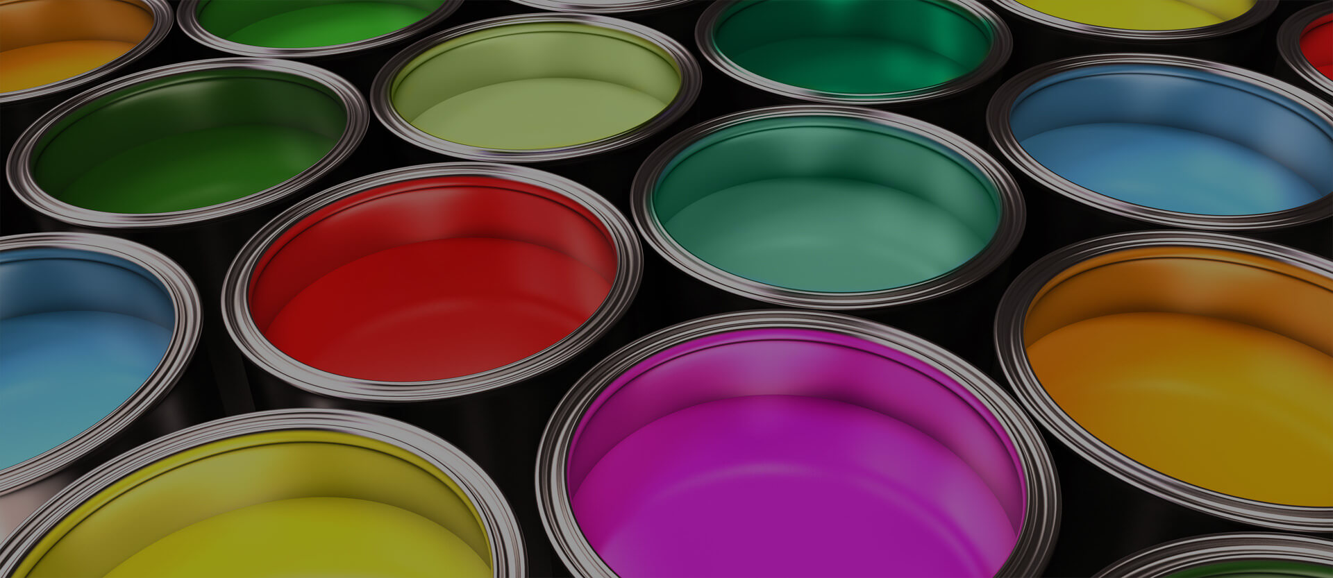 paints-coatings-industry-EHS-software-system.jpg