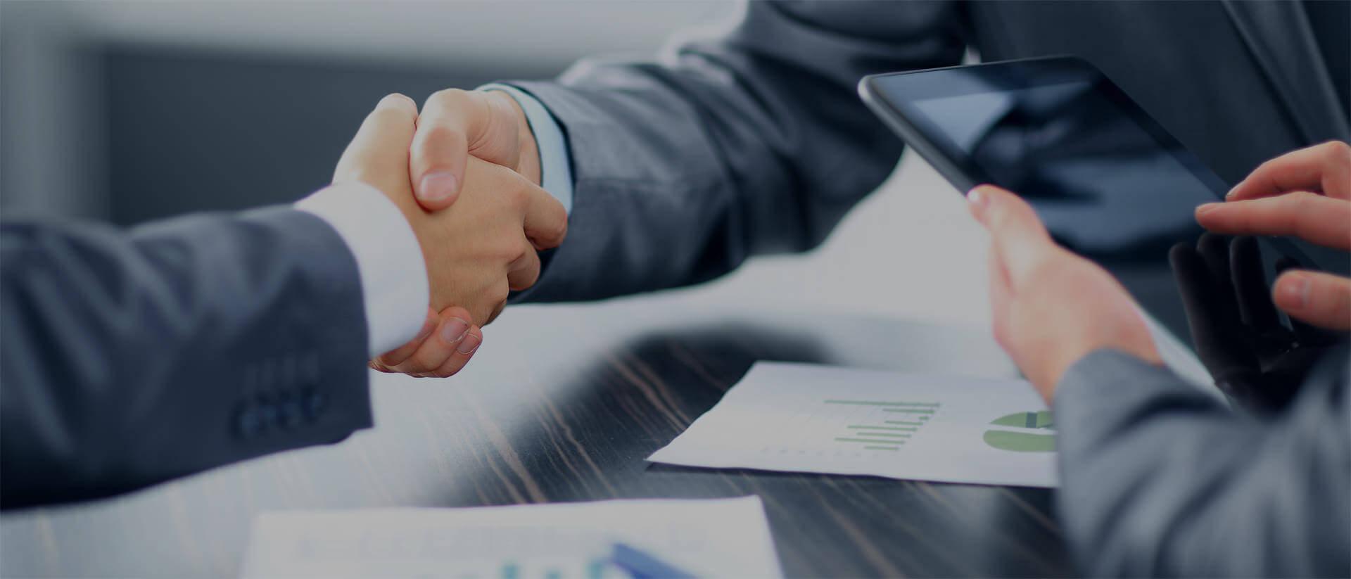 supply-chain-management-vendor-partnership.jpg