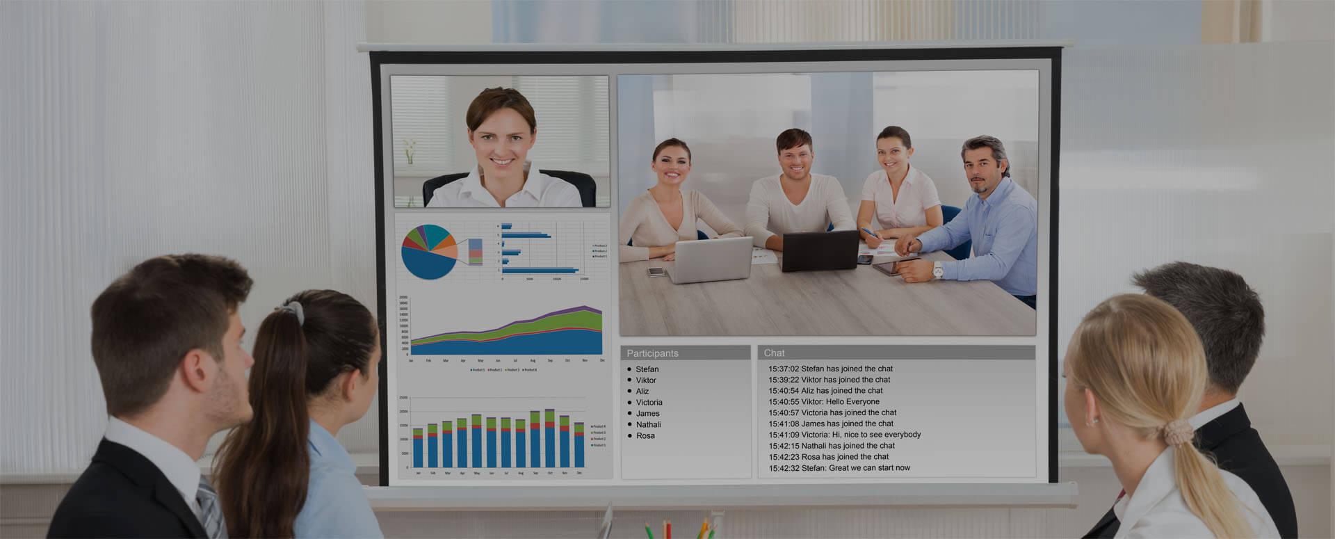 webinars-EHS-compliance-resources.jpg