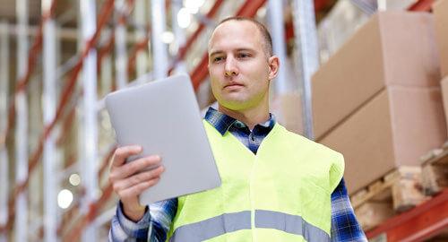 compliance-EHS-ERA-Management.jpg