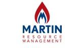 martinproper2.jpg