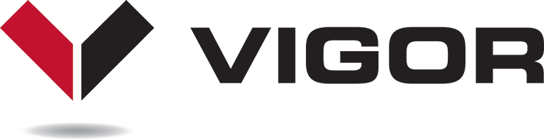 vigor-client-logo_large.png