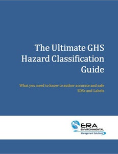 The Ultimate GHS Hazard Classification Guide-1.jpg